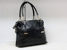 Shoulder Bag, Bags, Shopping, Fashion, Handbags, Moda, Fashion Styles, Shoulder Bags, Fashion Illustrations