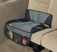 car accessories in car accessories baby car seat covers haggus and stookles