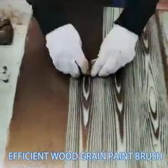 Perfect tool for decorating house, easy to use. Made from rubber, show vivid graining effects. Wood grain designs decorating tool.👨🏻‍🏭👨🏻‍🏭👨🏻‍🏭 Diy Furniture Projects, Woodworking Projects Diy, Furniture Makeover, Home Projects, Woodworking Tools, Auction Projects, Welding Projects, Diy Wood Stain, Cool Gadgets To Buy