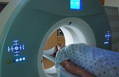 northwestern medicine-patient-in-pet-ct-scan-machine.jpg (530×340)