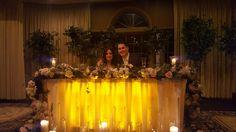 #knotjustweddings #njweddingdress #njwedding #njbride #njgroom #dayofplannernj #dayofcoordinator #njweddingcake   732-735-3189   Http://www.knotjustweddingevents.com  #springwedding #fallwedding #summerwedding #njwedding #nywedding #njweddingplanner #weddingflowers #wedding #churchwedding #thursdayweddings #njlimobus #njlimo #actionlimonj #njstretchlimo #customerservice #austinprincess #rollsroycenj #dayofconsultant