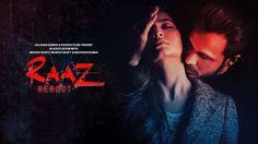 Download Raaz Reboot HD Movie Torrent 2016