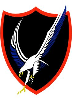 knighthawks crest insignia patch badge strike fighter squadron super hornet us navy Navy Marine, Us Navy, Three Six, Bronco Ii, Navy Aircraft, Military Photos, United States Navy, Aviation Art, Patches