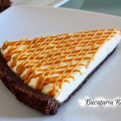 Pie, Desserts, Food, Dessert Ideas, Food Food, Torte, Tailgate Desserts, Cake, Deserts