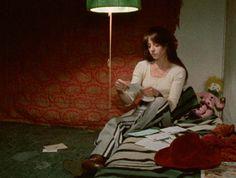 OUT 1: Jacques Rivette's Noli me Tangere (Episodes 5 & 6) Nov 6—Nov 18, 2015 #BAM