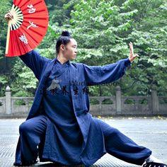 Fan tai chi chuan China