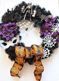 Halloweenwreath_Maridette_full