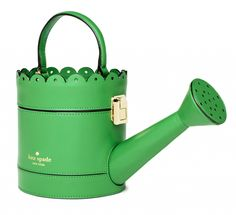**Too cute!  Kate Spade New York's Spring '15 Collection Oozes Elegance
