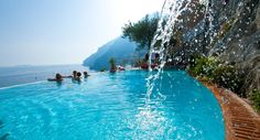 Hotel Marincanto - Positano (SA), Italy