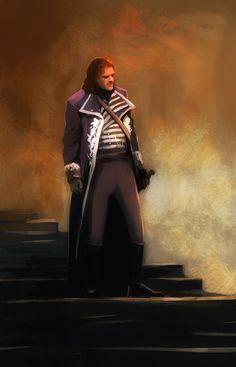 — Bryn Terfel as Scarpia Baron, Opera, Stars, Craft, Pretty, Artist, Opera House, Creative Crafts, Crafting
