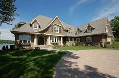 1000 Images About Home Styles On Pinterest Custom Home
