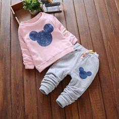 b773d1c0f8d2 208 Best Baby girl clothes! images