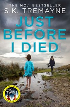 Just Before I Died by S. K. Tremayne https://www.amazon.co.uk/dp/B01KTKA4DS/ref=cm_sw_r_pi_dp_U_x_UxTAAb1H1CF9G