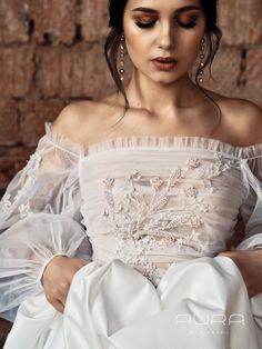 Elegant Bridesmaid Dresses Elegant Long Evening Dresses Black Sequin Dress White Baby Dress 0 3 Months - Wedding Dress With Sleeves Dresses Elegant, Elegant Bridesmaid Dresses, Black Evening Dresses, Bridal Gowns, Wedding Gowns, Wedding Bride, Rustic Wedding, Lace Wedding, Casual Wedding