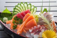 5K Sashimi at Kan Eang@pier Rawai Beach, Phuket. Reserve Tel :+66  76 381 212 email : kaneang-pier@hotmail.com website : http://www.kaneang-pier.com #KanEang #KanEng@pier #Seafood #Seaside #SeafoodRestaurant #ThaiRestaurant #PhuketRestaurant  #SeafoodDishes #JapaneseFood #Sashimi