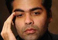 Indian Party Warns to beat up Karan Johar, Threatens Mahesh Bhatt too Bollywood Couples, Bollywood Actors, Bollywood News, Bahubali 2, Film Writer, Blockbuster Film, Bollywood Updates, Karan Johar, Indian Party
