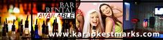 Spend the best time at a karaoke bar lounge New York:Get your best bar services at cheapest prices in New York City by Karaoke St. Marks and give Yourself a Touch of Enjoyment with the Help of Private party Rooms Nyc.for more at: http://karaokest0.blogspot.in/2015/02/spend-best-time-at-karaoke-bar-lounge.html