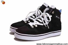 Buy New Adidas Originals Hardland Shoes Black Sports Shoes Shop