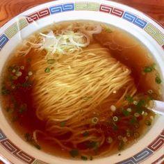 Asian Foods, Asian Recipes, Ethnic Recipes, La Mian, Ramen, Noodles, Keto, Yummy Food, Inspiration