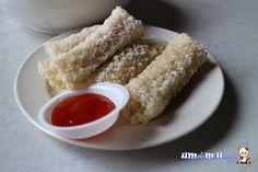 Restoran Yong Xin @ JB Cripsy Otah