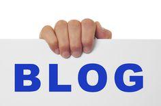 Blog Title Brainstorming Worksheet #blogging