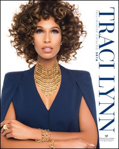 Traci Lynn Jewelry - Offering great rewards for hostesses, including free jewelry, hostess specials and items at 50% off.