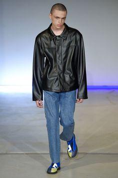 Gosha-Rubchinskiy-mens-fashion-runway-show-the-impression-spring-2015-005