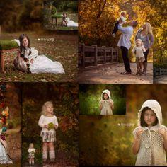 fall action $10 Photoshop Actions, Screen Shot, Photography Tips, Autumn, Fall, Couple Photos, Couples, Couple Shots, Fall Season