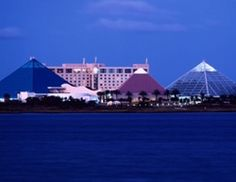 1000 Images About Moody Gardens On Pinterest Galveston