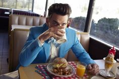 #Diner mens fashion    Please Be Sociable Repin Your Awesome!:)