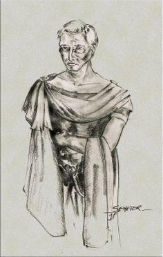Senator Clarinius Art, Art Background, Kunst, Performing Arts, Art Education Resources, Artworks