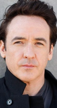 John Cusack, Actor: Being John Malkovich. John Cusack is, like most of his characters, an unconventional hero. Wary of fame and repelled by formulaic Hollywood fare, he has built a successful career playing underdogs and odd men out--all the while avoiding the media spotlight. John was born in Evanston, Illinois, to an Irish-American family. With the exception of mom Nancy (née Carolan), a former math teacher, the Cusack clan is all show...