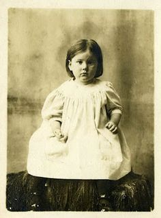 Little Birdie Blessings : Free Vintage Graphics of Children
