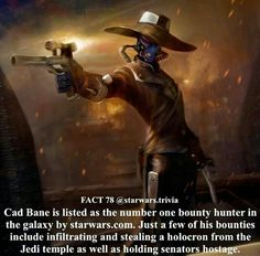 He is definitely one mean dude // Star Wars Facts - Star Wars Funny - Funny Star Wars Meme - - He is definitely one mean dude // Star Wars Facts The post He is definitely one mean dude // Star Wars Facts appeared first on Gag Dad. Star Wars Rpg, Star Wars Humor, Cad Bane, Star Wars Bounty Hunter, Star Wars Facts, Wolf, Star Wars Baby, Love Stars, Star Wars Characters