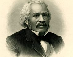 James Derham was the first African-American to practice medicine in the United States.