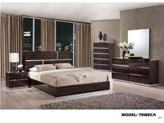 Gallery Direct Heligan Lloyd Loom Bed   Gallery Direct Furniture Collection    Pinterest   Loom, Beds And Galleries