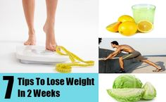 Weight loss by cheryl j savage