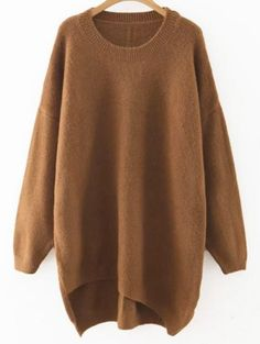 GET $50 NOW | Join Zaful: Get YOUR $50 NOW!http://m.zaful.com/slouchy-long-sweater-p_214037.html?seid=1331022zf214037