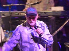 Its not #summer until you see the Beach Boys at the #MusicCircus