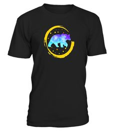 """# Zen Bear Claw Wild Gold Circle Yoga Spirit Animal T Shirt .  Special Offer, not available in shops      Comes in a variety of styles and colours      Buy yours now before it is too late!      Secured payment via Visa / Mastercard / Amex / PayPal      How to place an order            Choose the model from the drop-down menu      Click on """"Buy it now""""      Choose the size and the quantity      Add your delivery address and bank details      And that's it!      Tags: Make this Rainbow Gold…"""