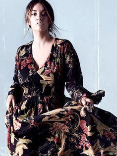 Shop Women's Plus Size All Class Dress | City Chic USA