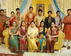 Star cast of Sasural Simar Ka TV serial of Colors TV Sasural Simar Ka is Indian TV serial of Colo. Old Disney Channel, Disney Channel Movies, Disney Movies, Kid Movies, Movies And Tv Shows, Movie Tv, Lemonade Mouth, Veere Di Wedding, Wedding Movies