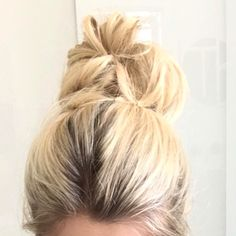 I tip individual hair extensions with micro bead color was top knot extensions hair extensions hairstylist clip in extensions hand tied wefts tape ins halo extensions best hair extensions pmusecretfo Choice Image
