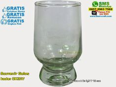 Souvenir Gelas 1817 Hub: 0895-2604-5767 (Telp/WA)gelas,gelas murah,gelas unik,gelas grosir,grosir gelas murah,gelas bahan beling,souvenir gelas,souvenir gelas murah,souvenir pernikahan gelas,jual gelas  #gelasunik #gelasgrosir #souvenirgelasmurah #souvenirgelas #gelas #gelasmurah #gelasbahanbeling #souvenir #souvenirPernikahan