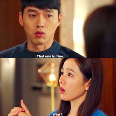 Crash Landing on You Inspired Couple Rings Drama Funny, Drama Memes, Drama Korea, Korean Drama, Drama Eng Sub, Hyde Jekyll Me, Korean Couple Photoshoot, Tv Show Couples, Netflix