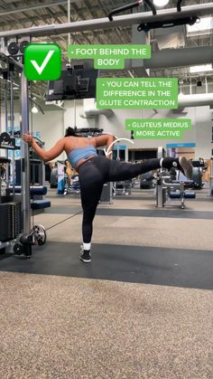 Leg And Glute Workout, Gym Workout Videos, Fun Workouts, Summer Body Workouts, Leg Workout At Home, Planet Fitness Workout, Fitness Workout For Women, Fitness Tips, Fitness Motivation