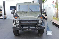 mercedes g klasse militaer version mercedes g klasse militaer version
