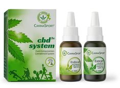 Endocannabinoid System, Personal Care, Bottle, Products, Self Care, Personal Hygiene, Flask, Jars