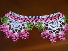 Engenhosa Mãos Knitting Archive: Patterns Knitting Lace