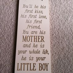 My little baby Nile My Little Baby, Baby Love, Little Boys, I Love My Son, First Love, Mommy Loves You, Mommys Boy, Son Quotes, Soft And Gentle